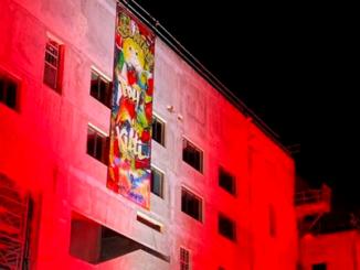 Centre des Arts et de la Culture de Pointe-à-Pitre 0