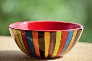 bowl-3694082_960_720