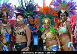 Barbade 10