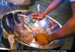 Carnaval de Trinidad & Tobago 4