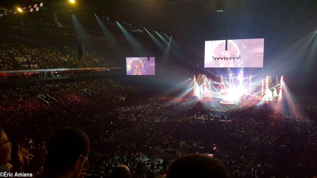 Kassav- Arena Paris 2019-14