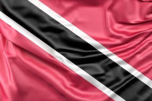 flag-of-trinidad-and-tobago-3036188_960_720