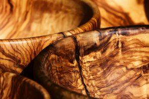 olive-wood-3466396_960_720