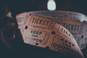 ticket-2974645_960_720