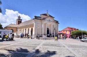 Église du Moule 1