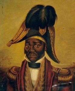 Jean_Jacques_Dessalines - Louis Rigaud (1873)
