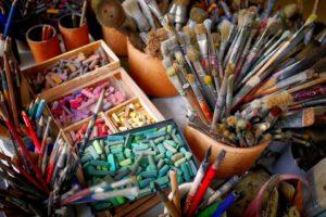 brushes-2927793_960_720