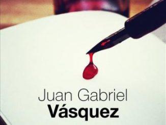 1-LES-RÉPUTATIONS-en-français-Juan-Gabriel-Vasquez