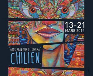 Affiche-FEMI-2015