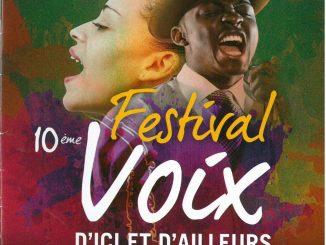 Couverture-Festival-Voix-dIci-et-dAilleurs-1