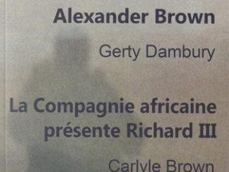 Couverture-Livre-Gerty-Dambury-Prix-TT-Monde