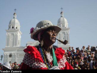 Festival-del-Caribe-Santiago-de-Cuba-4