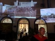 Inauguration Maison de l'Art 6