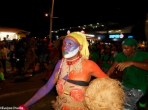 Carnaval Guadeloupe 64