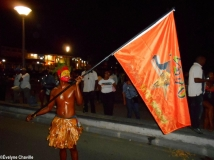 Carnaval Guadeloupe 65