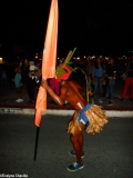 Carnaval Guadeloupe 66