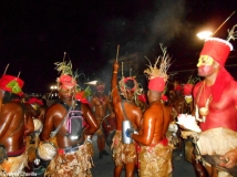 Carnaval Guadeloupe 68