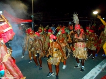 Carnaval Guadeloupe 69