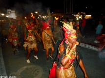 Carnaval Guadeloupe 70