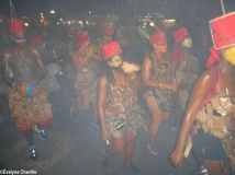 Carnaval Guadeloupe 71
