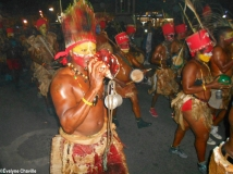 Carnaval Guadeloupe 72