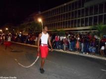 Fouet Carnaval 15