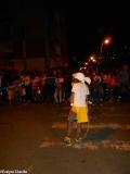 Fouet Carnaval 17