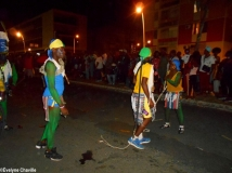 Fouet Carnaval 19