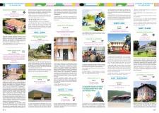 GUADELOUPE - Programme JEP 2019 - 5