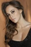 8-Maria Elisa