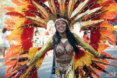 Carnaval de St-Martin 15