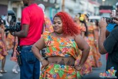 Carnaval de St-Martin 20
