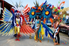 Carnaval de St-Martin 21