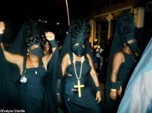 Carnaval de Guadeloupe 20-65