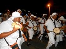 Carnaval de Guadeloupe 20-68