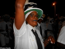 Carnaval de Guadeloupe 20-69