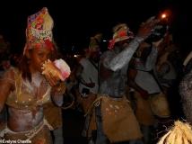 Carnaval de Guadeloupe 20-71
