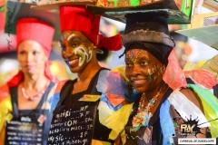 Carnaval de Gpe 1
