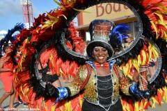 Bonaire Carnival 5