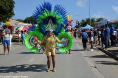 Bonaire Carnival 6