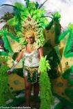 Bonaire Carnival 9