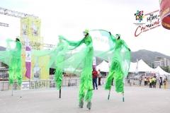 T&T Carnival - 20