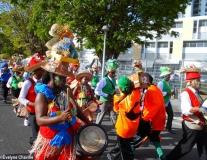 Guadeloupe Dimanche Gras 2020-93