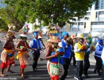 Guadeloupe Dimanche Gras 2020-94