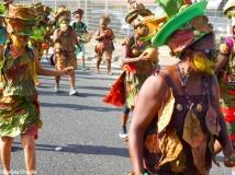 Guadeloupe Dimanche Gras 2020-95