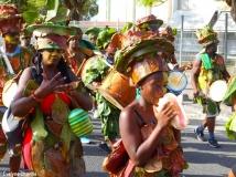 Guadeloupe Dimanche Gras 2020-96