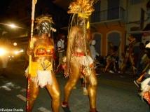 Guadeloupe Dim Gras 2020-59