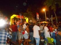 Guadeloupe Dim Gras 2020-60