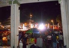 Guadeloupe Dim Gras 2020-61