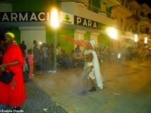 Guadeloupe Dim Gras 2020-62